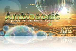ambiosonic_flyer-2012-2