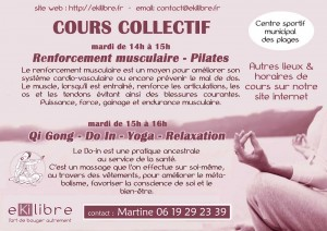 tract-mourillon-do-in-2016_WEB