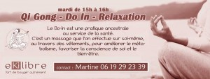 tract-mourillon-do-in only-2016